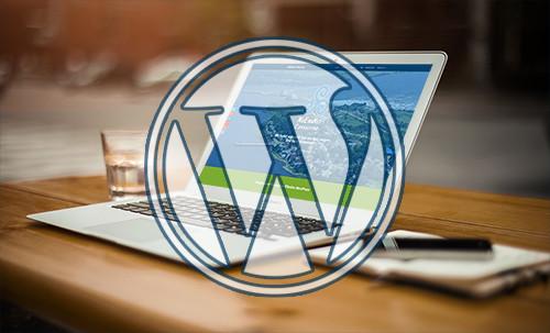 img_wordpress_laptop