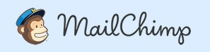 img_mailchimp-min
